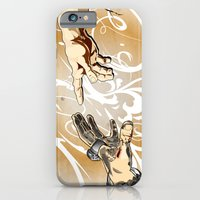 The Kreation  iPhone 6 Slim Case