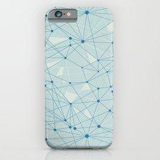 Atlantis LB Slim Case iPhone 6s