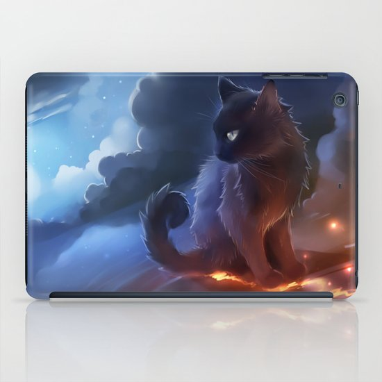 Orion iPad Case