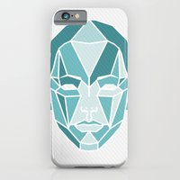 iPhone & iPod Case featuring SMBG85 by illustrious state