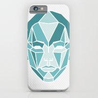 SMBG85 iPhone 6 Slim Case
