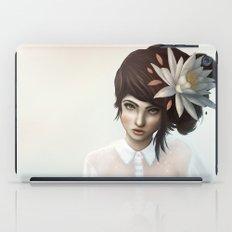 Loto iPad Case