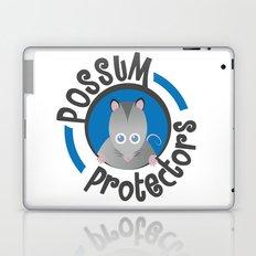 Possum Protectors Laptop & iPad Skin