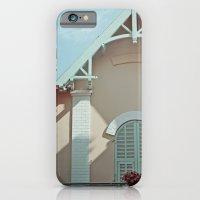 maison iPhone 6 Slim Case