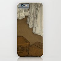 Once iPhone 6 Slim Case