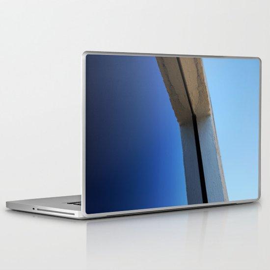 Reflect Laptop & iPad Skin
