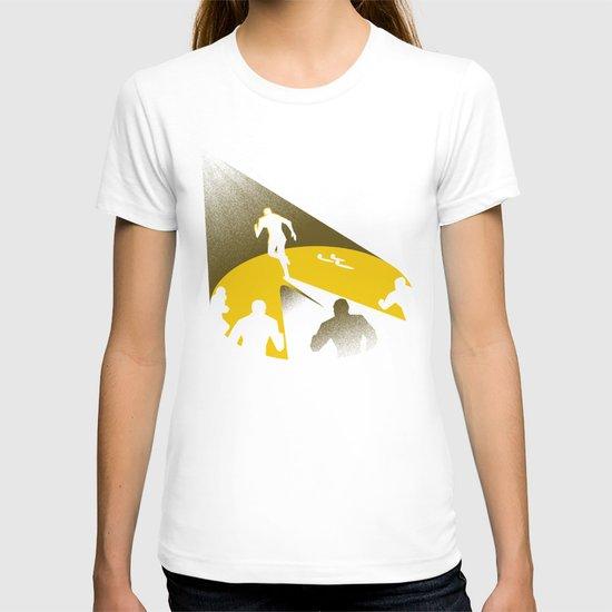 Endless Chase T-shirt
