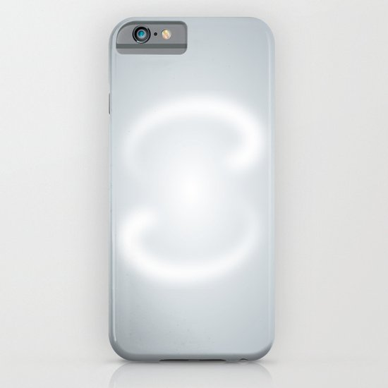 S like S iPhone & iPod Case