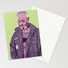 80/90s  - DS Stationery Cards