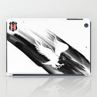 besiktas iPad Case