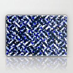 OPTICBLUE Laptop & iPad Skin