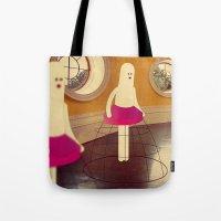 M A N I K I N I Tote Bag