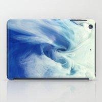 I bring the sea iPad Case