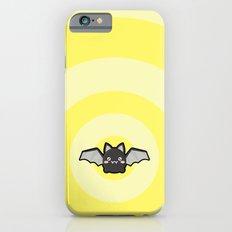 Kawaii Bat iPhone 6 Slim Case