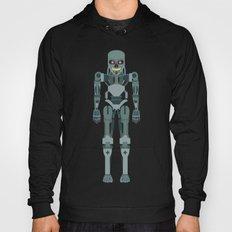 Terminator Vector Hoody