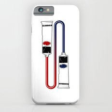 Neutral. Slim Case iPhone 6s