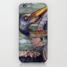 Heron iPhone 6 Slim Case
