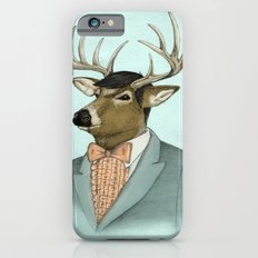 Going Stag iPhone 6s Slim Case