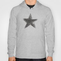 WRONG STAR Hoody