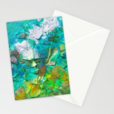 ARREE VERDI Stationery Cards