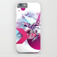 Ice14 iPhone 6 Slim Case