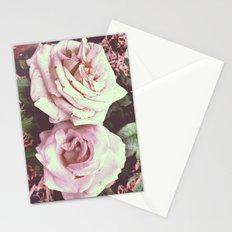 Caress Stationery Cards