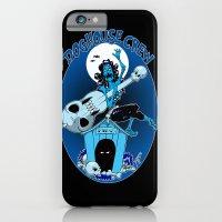 Doghouse Crew iPhone 6 Slim Case