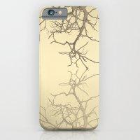 branches#06 iPhone 6 Slim Case