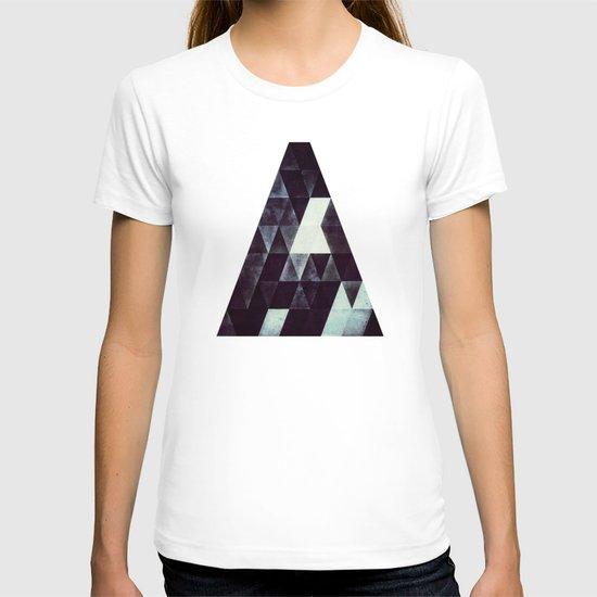 mnykryme T-shirt