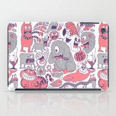 Ol' Doodle iPad Case