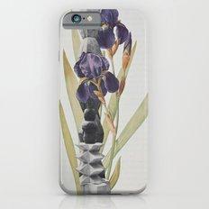 Brancusi Botanical  Slim Case iPhone 6s