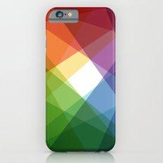Fig. 005 Slim Case iPhone 6s