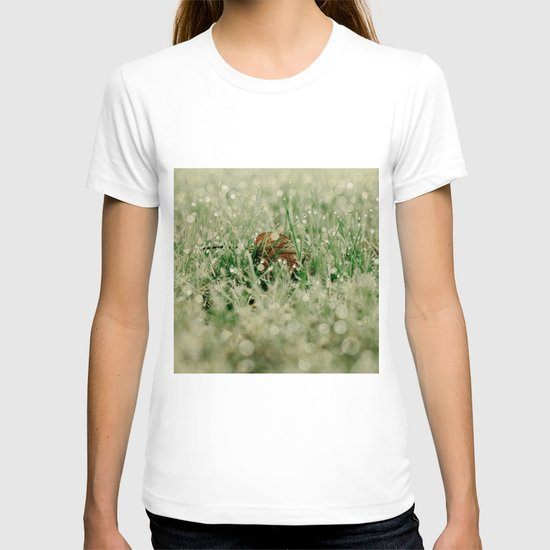 in dream land T-shirt