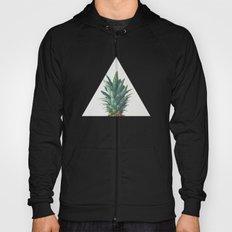 Pineapple Top Hoody