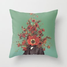 The one I love 2 Throw Pillow