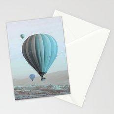 Capadoccia Stationery Cards