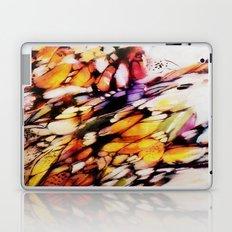 fragrance 1 Laptop & iPad Skin