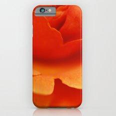 Velvet iPhone 6 Slim Case