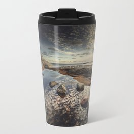 Travel Mug - My watering hole - HappyMelvin