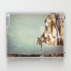 Rock On Laptop & iPad Skin