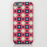 iPhone & iPod Case featuring Kaleida by Lachyn