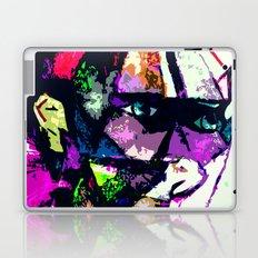 mixing men  Laptop & iPad Skin