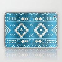 San Juan River Laptop & iPad Skin