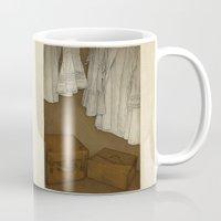 Once Mug