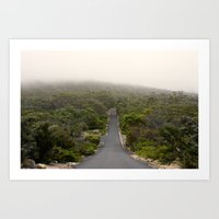 Freycinet National Park,… Art Print