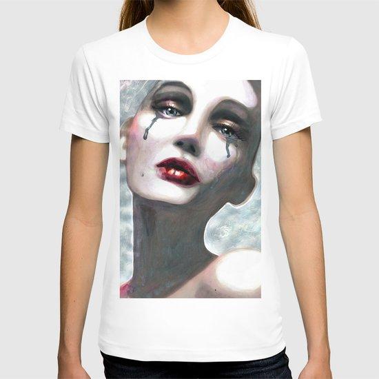 Taïa T-shirt