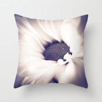 Soft touch Throw Pillow