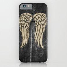 Daryl Dixon Team. ‹(-- iPhone 6 Slim Case