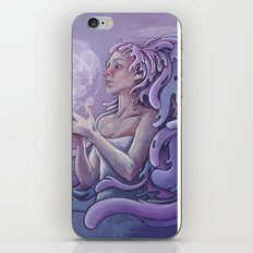 Indulgence iPhone & iPod Skin