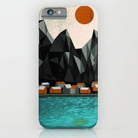Peer Gynt - Grieg iPhone 6 Slim Case